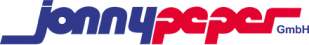 Jonny Peper GmbH | Goslar