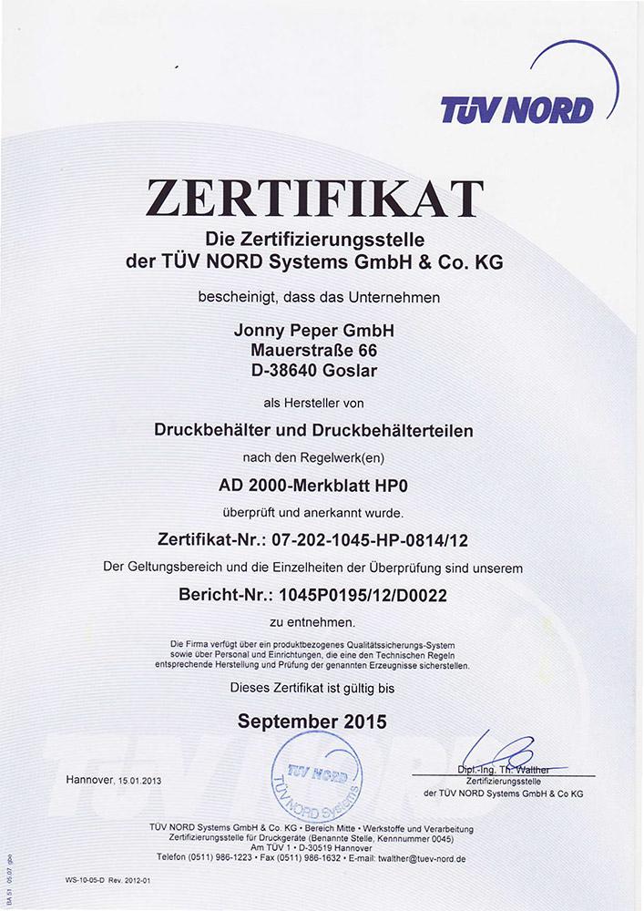 Zertifikat-Hersteller-Druckbehälter-bis-2015
