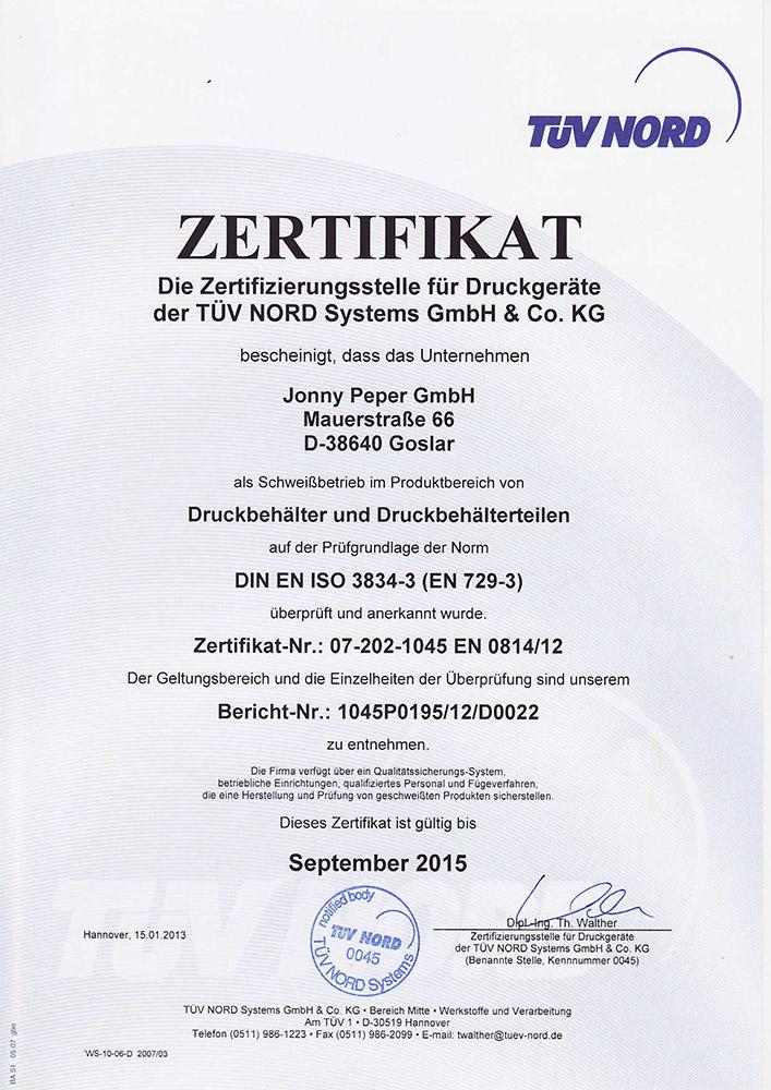 Zertifikat-Schweißfachbetrieb-bis-2015